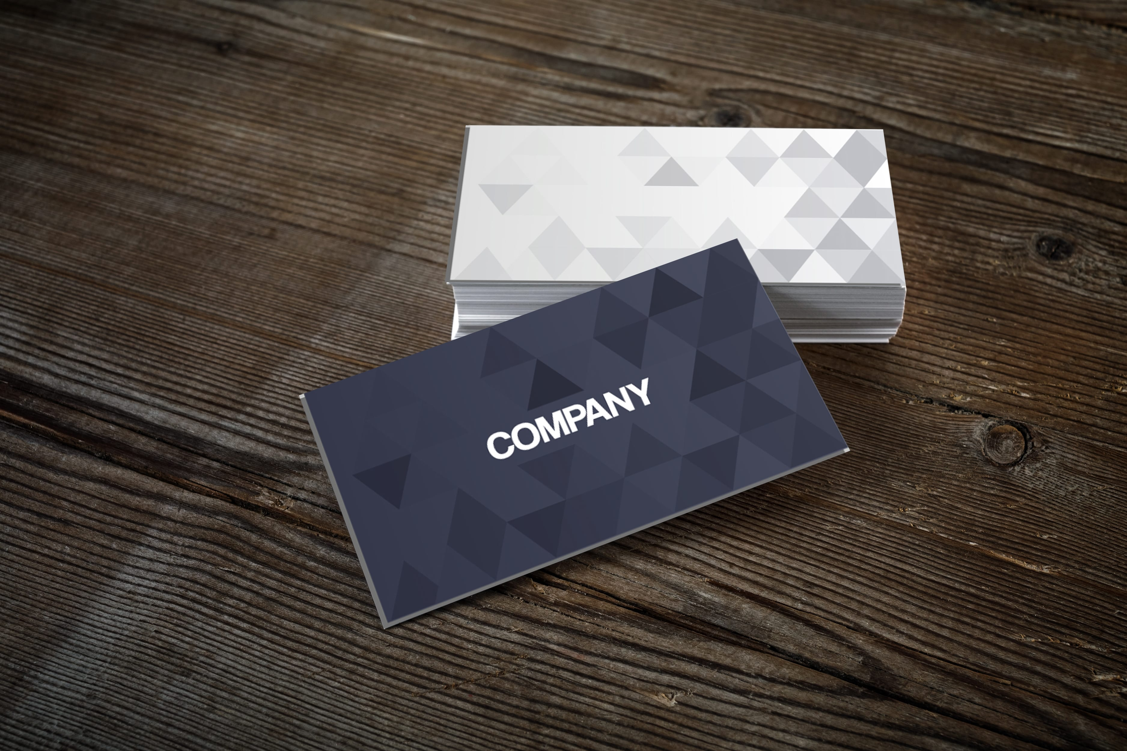Business Cards - Cassidy Printing, Design & Printing Services